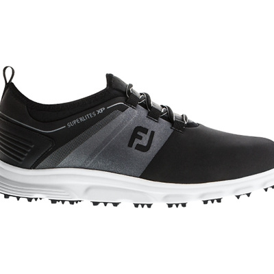 Footjoy Superlite XP Shoe