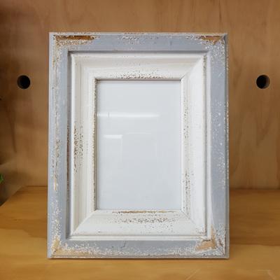 Frame Marbella Small 4x6