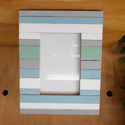 Frame Mist Wash 4x6