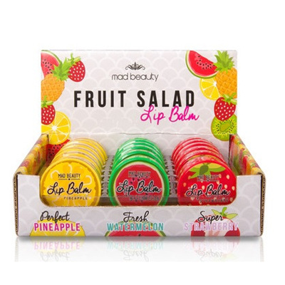 Fruit Salad Lip Balm