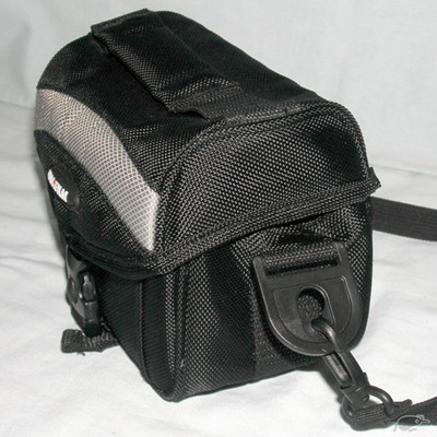 FUJIFILM MEDIUM CAMERA BAG