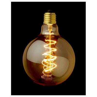 G80 Vintage Filament Bulb