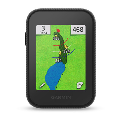 Garmin Approach G30 GPS