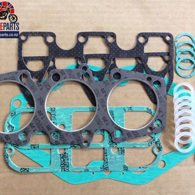 99-0039 Top End Gasket Set A75 T150 T160 - Composite