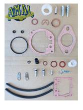 Gaskets Seals Kits