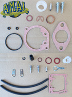 Gaskets Seals Kits
