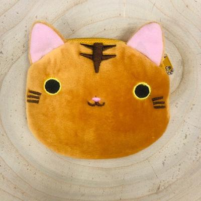 Gemma Cat Purse
