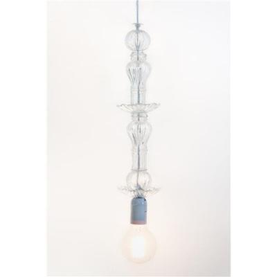 Gemma Pendant Ceiling Lamp