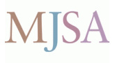 GIA ANNOUNCES SHUETZ WINNERS - MJSA