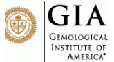 GIA ANNOUNCES WINNERS OF ANNUAL GEORGE A. SCHUETZ JEWELRY DESIGN CONTEST