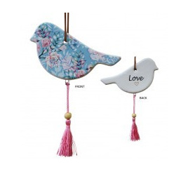Gift Bird Pretty Bird