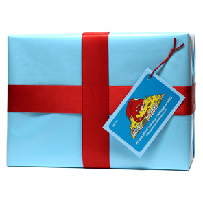 Gift Wrapping Games and Hobbies New Zealand NZ
