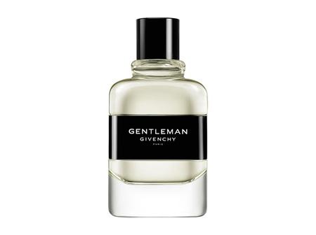 Givenchy Gentleman Eau De Toilette 50ml