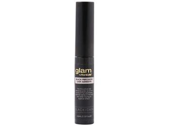 Glam by Manicare Black Precision Lash Adhesive