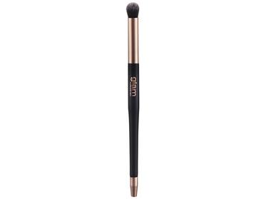 Glam By Manicare GE1 Blending Crease Brush