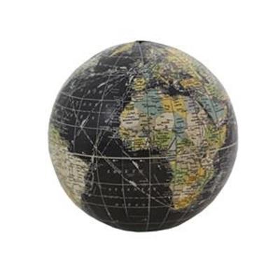 Globes - Black