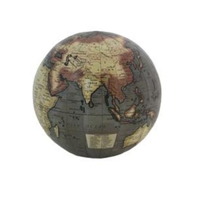 Globes - Grey