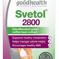 Good Health Svetol 2800 56 caps