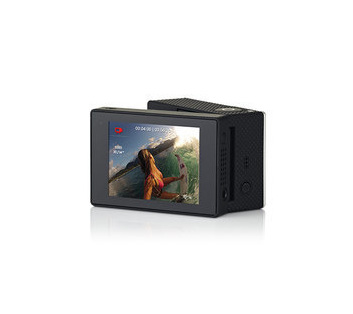GOPRO HERO3 LCD TOUCH BACPAC