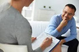 Gout Consultations