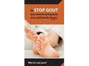 Gout Services