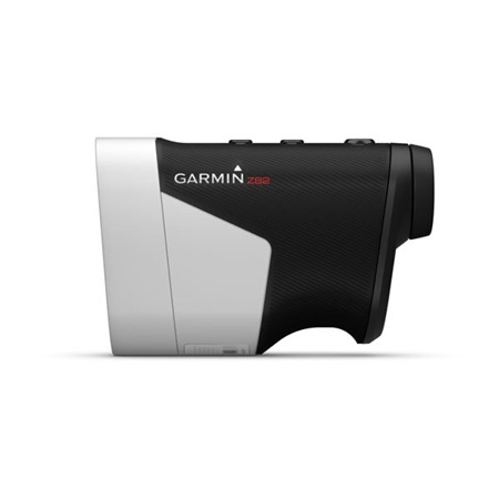 GPS / Rangefinders / Launch Monitors / Tech
