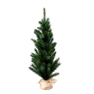 Green Tree Large 100cm