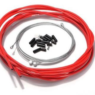 GUB Cable Kit