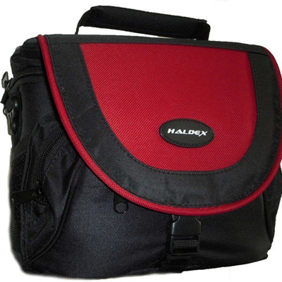 HALDEX LM19 TWIN LENSE BAG