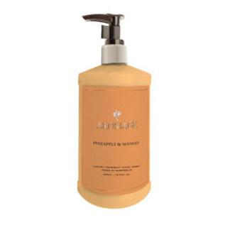 Hand Wash - Pineapple & Mango 480ml