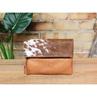 Handbags, Purses & Keyrings