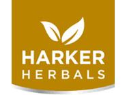 Harker Herbals