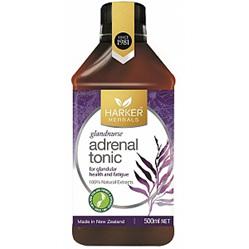 HARKERS Adrenal Tonic 500ml
