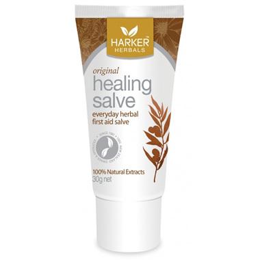 HARKERS Healing Salve 30g tube