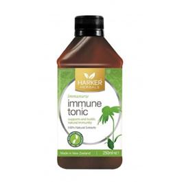 HARKERS Immune Tonic 250ml
