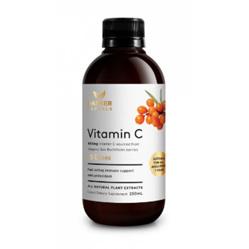 HARKERS Vitamin C 250ml
