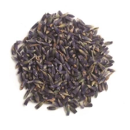 HD Lavender Organic 50gm