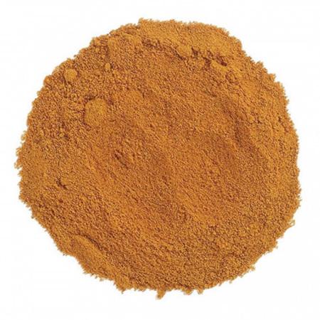 HD Turmeric 100gm Powder