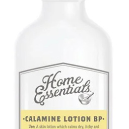 HE Calamine Lotion BP 200ml