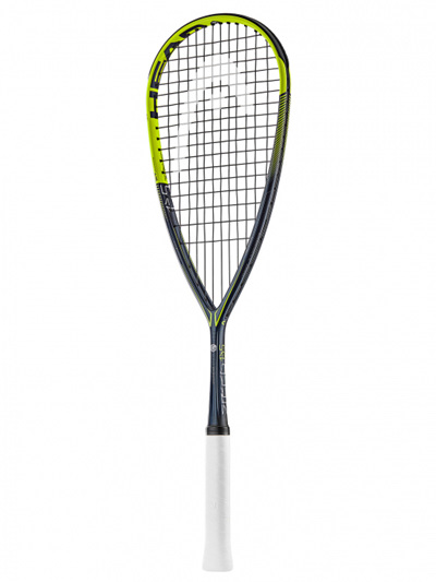 Head Graphine Touch Speed 135