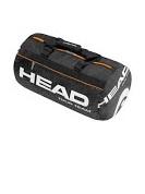 Head Overnite/Gym Bag