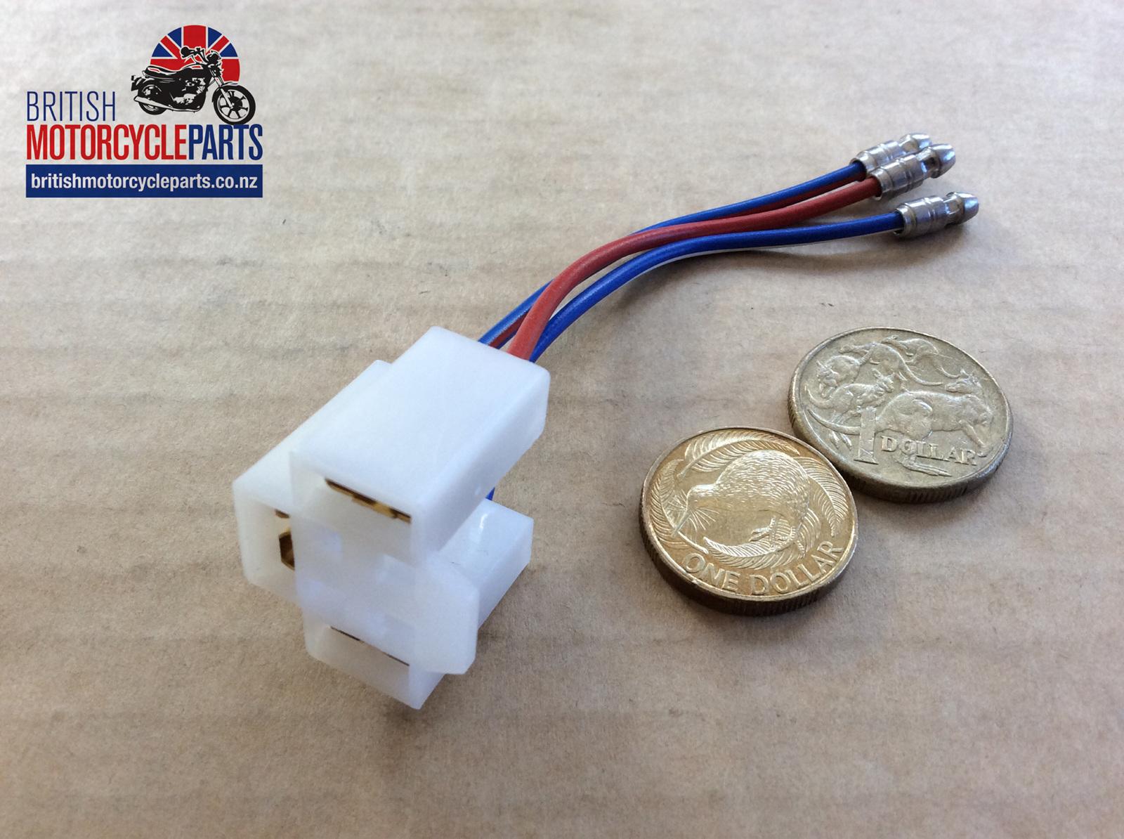 Light Bulb Wiring Nz