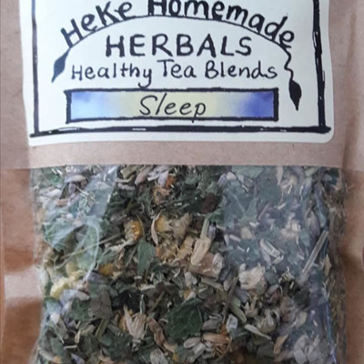 Heke Tea Sleep 16g