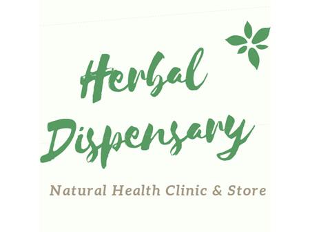 Herbal Dispensary