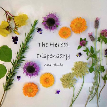 Herbal Packs
