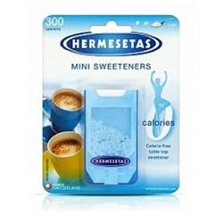 HERMESETAS Original 300tabs