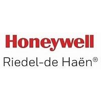 Hexane CHROMASOLV for residue analysis, 99.0%