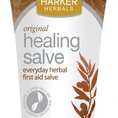 HHP Healing Salve 30g tube