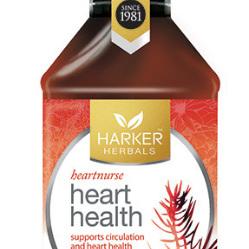 HHP Heartnurse 500ml