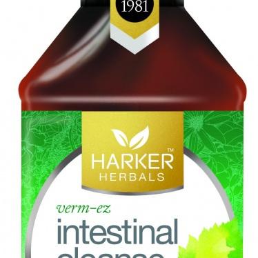 HHP Intestinal Cleanse 250ml
